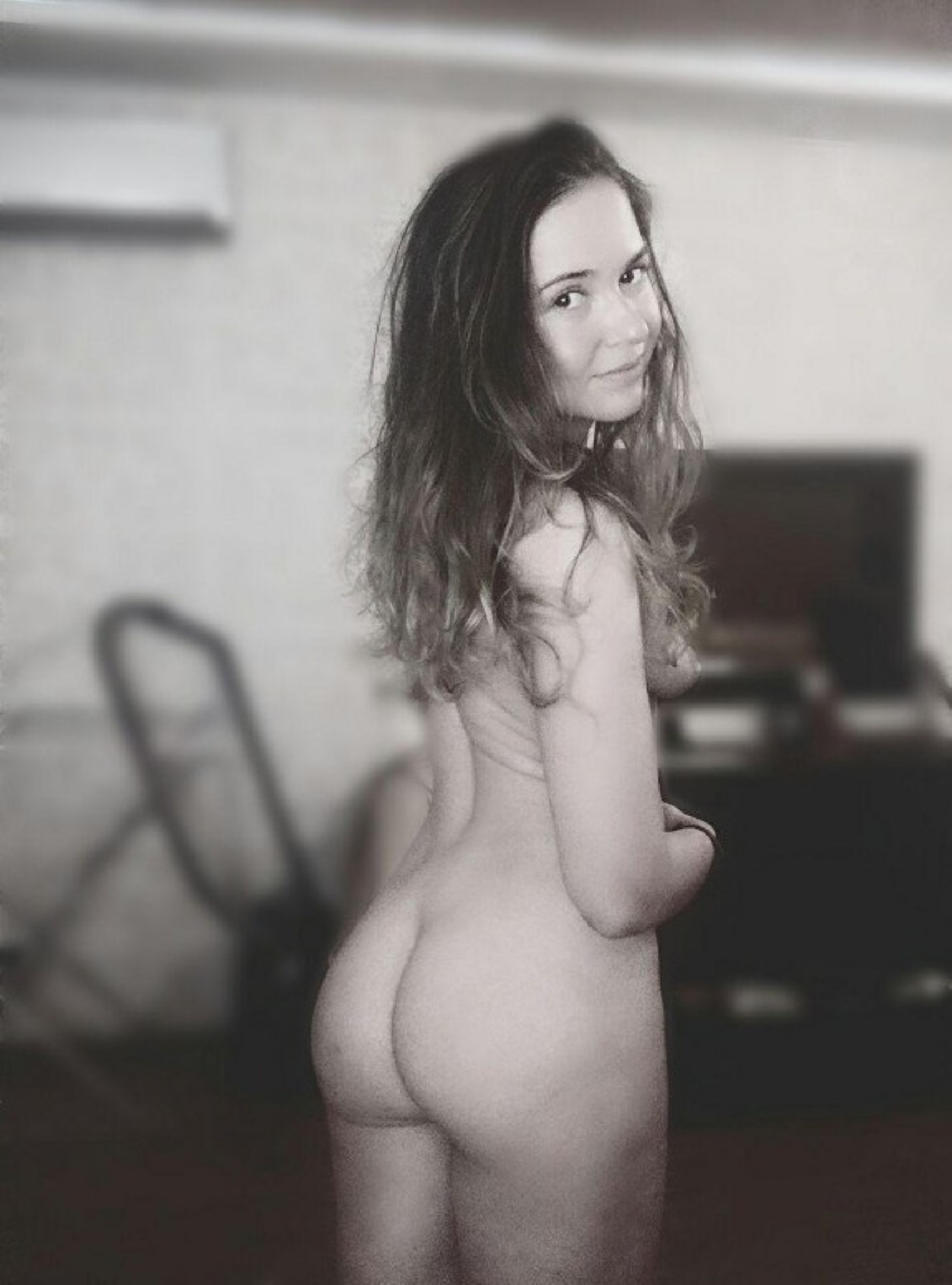 Леся Люкс (28 gadi) (Foto!) iepazīsies ar vīrieti nopietnām attiecībām (Sludinājums Nr.5410956)