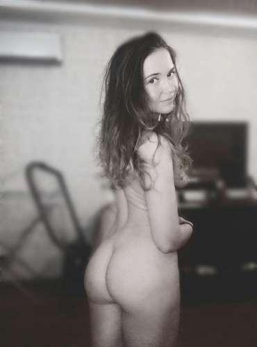 Леся Люкс  (28 gadi)