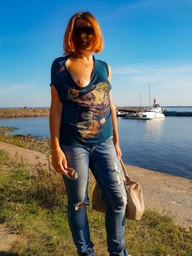 Alena  (29 gadi)